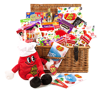 Worth over £100