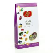 200g Fruit Mix Gable Gift Box