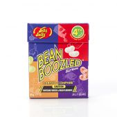 BeanBoozled 4th Edition 45g