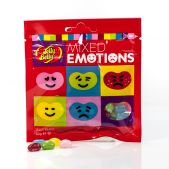 Mixed Emotions™ Bag 60g