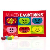 Mixed Emotions™ Bag 28g