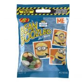 BeanBoozled MINIONS 54g Bag