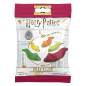 Harry Potter™ Jelly Slugs 56g Bag