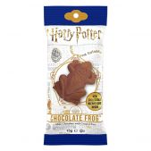 Harry Potter™ Milk Chocolate Frog 15g
