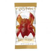 Harry Potter™ Gummi Creature 42g