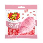 Cotton Candy 70g Bag