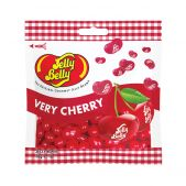 Very Cherry 70g Bag