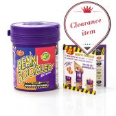 BeanBoozled 4th Edition 99g Mystery Dispenser