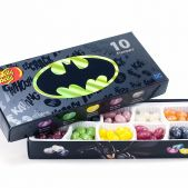 Super Hero Batman™ Gift Box 125g