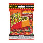 BBZ Flaming Five Bag 54g