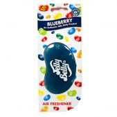 Car Air Freshener-Blueberry