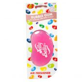 Car Air Freshener - Bubble Gum