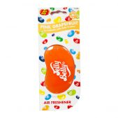 Car Air Freshener-Pink Grapefruit