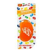 Car Air Freshener-Tangerine