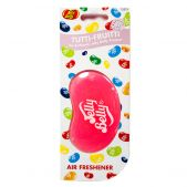 Car Air Freshener-Tutti Fruitti