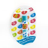 Lip Balm Stick Berry Blue 4g