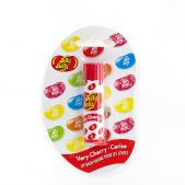 Lip Balm Stick Very Cherry 4g